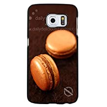 Macaron Samsung Galaxy S6 Edge Plus Phone Case Hard Appealing Lightful Pattern Shell Cover for Samsung Galaxy S6 Edge Plus