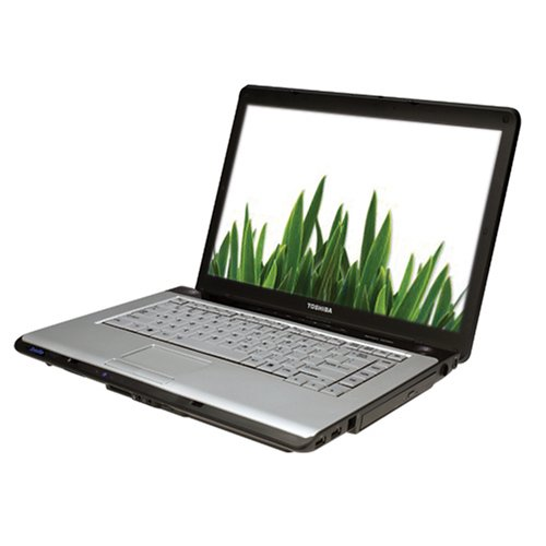 Amazon.com: Toshiba Satellite A215-S4747 15.4-inch Laptop (AMD Turion 64 Processor TL56, 1 GB RAM, 200 GB Hard Drive, Vista Premium): Computers & ...