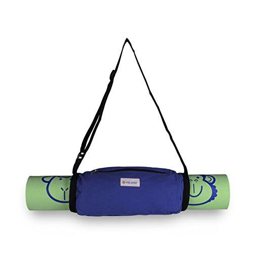 Yogi Junior Carrier Outside Pocket product image