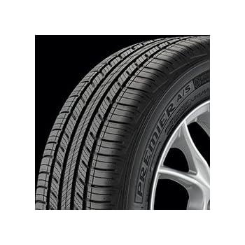 Cooper Cs3 Touring >> Amazon.com: Michelin Primacy MXM4 Touring Radial Tire - 235/55R18 100V: Michelin: Automotive