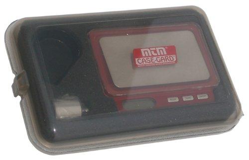 MTM DIGITAL RELOADING SCALES