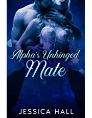 Alpha's Unhinged Mate