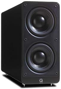 Q Acoustics 2070 S - Altavoz Sólo Subwoofer