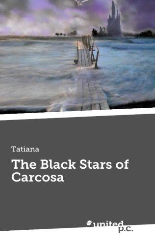 The Black Stars of Carcosa
