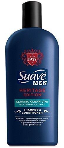 suav-shmp-mens-2n1-classi-size-12z-suave-shampoo-mens-2n1-classic-12z