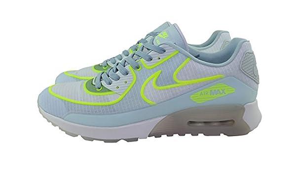 sale retailer e571d 57dea Amazon.com   WMNS Nike AIR MAX 90 Ultra 2.0 SI 881108-100 Women s Shoes  (10.5)   Fashion Sneakers