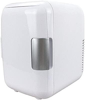Compra SL&BX Nevera pequeña, Refrigeradores compactos 4l coche ...