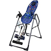 Teeter EP-970 Ltd. Inversion Table (Blemished)