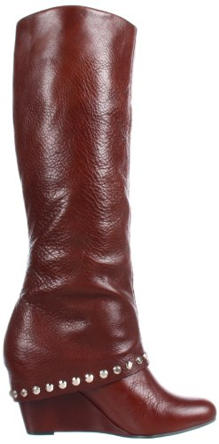 Bcbgeneration Donna Walla Boot Bourbon