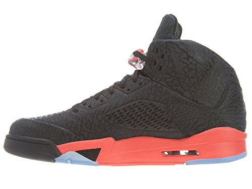 Nike Zapatillas de Material Sintético Para Hombre Weiß Size: 41 YovTZ1FBaL