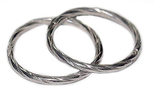 14mm-twist-solid-925-sterling-silver-hinged-hoop-earrings-lead-nickel-free