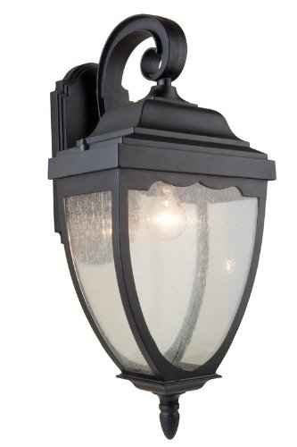 24 Inch Outdoor Wall Lights