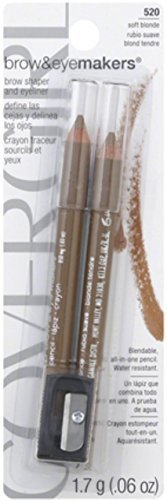 0.06 Ounce Eye Pencil - 6
