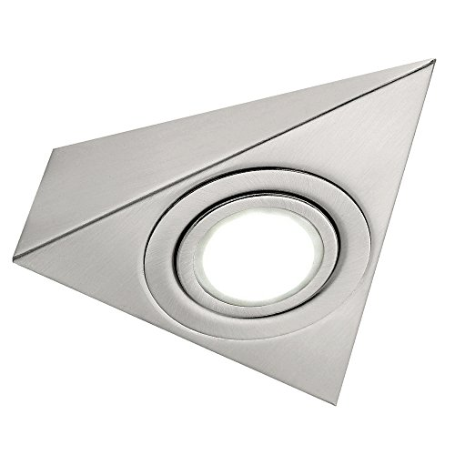 Mains Led Kitchen Cabinet Lights