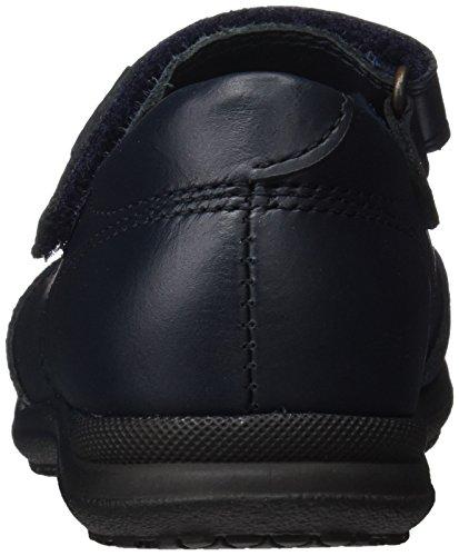 Bleu Fille 320020 Bleu Pablosky Bleu Baskets UwRcWq4I