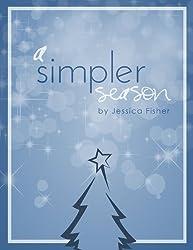 A Simpler Season