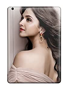 Pretty UDWZLdp3622InnXA Ipad Air Case Cover/ Deepika Padukone 32 Series High Quality Case