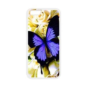 V-T-C3033091 Phone Back Case Customized Art Print Design Hard Shell Protection Iphone 6