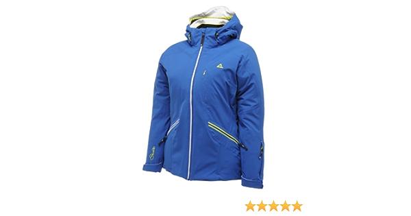 Dare2b Jacket Womens Elicit Work Fleece Hiking Walk Running Gym Sport Jersey Top