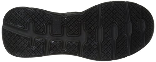 Resistant Shoes Sneaker Men's Slip Crews Black For II Swift Wq4qFO7Y
