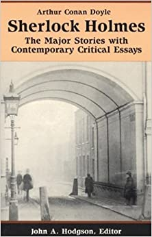 Contemporary essays