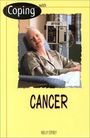 Cancer (Coping) ebook