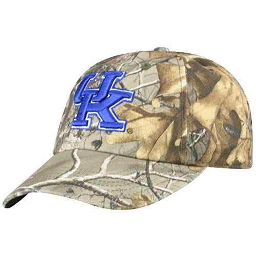 fc17ae734d4 All NCAA Camouflage Caps Price Compare