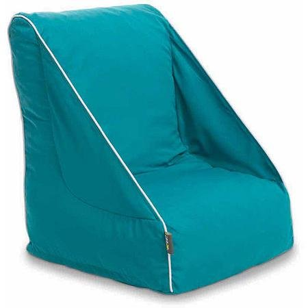 Generic Childrenu0027s Lil Cuddler Soft, Cute, Comfortable Kids Foam Chair,  Self Expanding