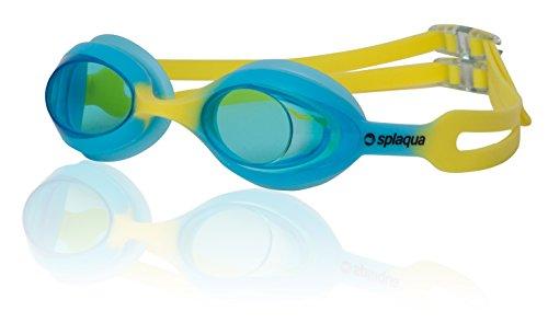 Splaqua Kids Swim Goggles