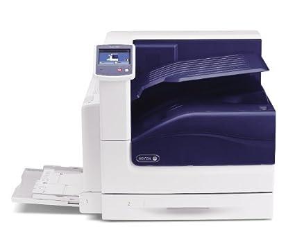 Xerox Phaser 7800V_GX Color 1200 x 2400DPI A3 - Impresora ...