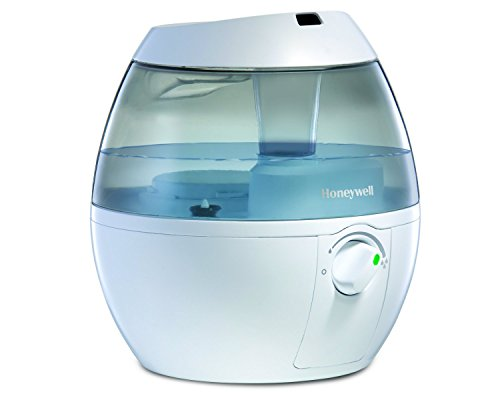 honeywell-hul520w-mistmate-cool-mist-humidifier-white