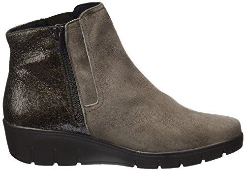 platin 867 Fango Ankle Beige Judith WoMen Semler Boots Beige 8nxPBcWvw4