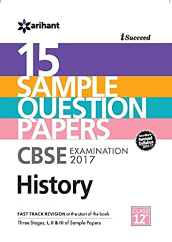 2014 grade12 question paper history ebook