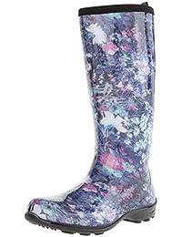 Kamik Women's Eden Rain Boot