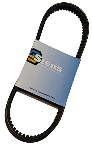 Stens 265-178 OEM Replacement Belt, Club Car 1022671-01, 38
