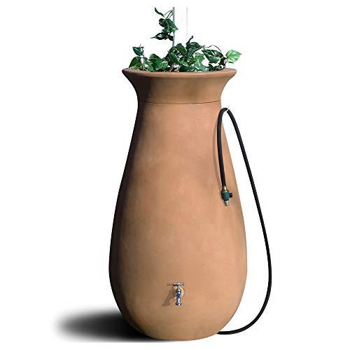 Algreen Products Cascata Rain