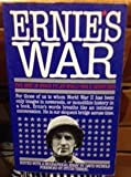 img - for Ernie's War - The Best Of Ernie Pyle's World War Ii Dispatches book / textbook / text book