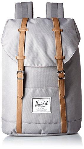herschel-supply-co-retreat-city-mid-volume-multipurpose-backpack