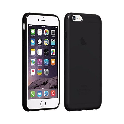 Apple iPhone Verizon Silicone Case