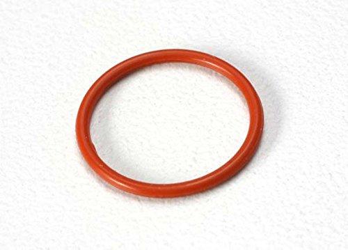 (Traxxas 5256 Header O-Ring, 12.2x1mm (TRX 2.5, 2.5R, 3.3))