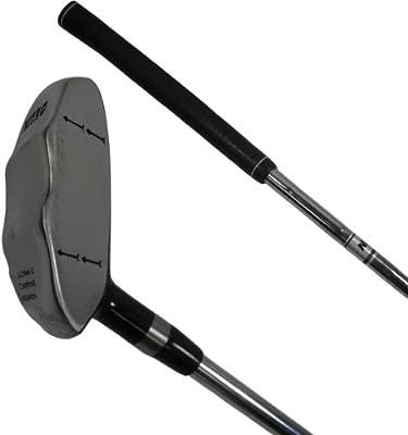 Nitro Ultimate Chipper Golf Club