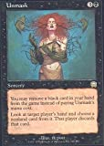 Magic: the Gathering - Unmask - Mercadian Masques
