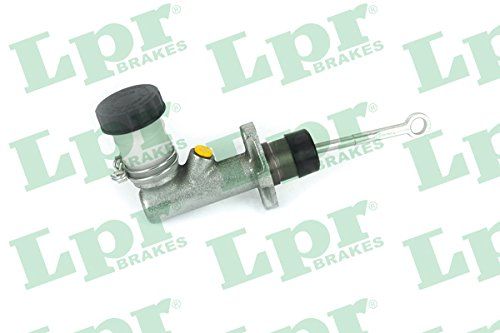 Brakes LPR 7736 Pompe D'embrayage LPR srl it automotive LPRSS