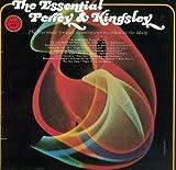 The Essential: Perrey & Kingsley