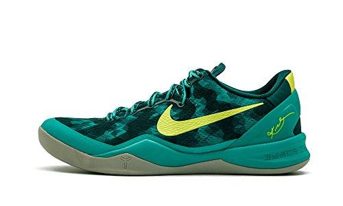 Nike Kobe 8-system + Sp Pk - Oss 13