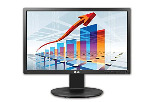 """22MB35DM-I 22"""" LED LCD Monitor - 16:9 - 5 ms"""