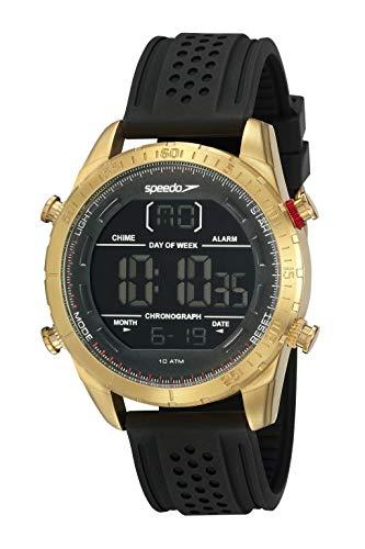 Relógio Speedo 15021GPEVDI2 Masculino 10 ATM