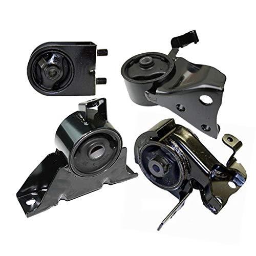 03 protege motor mount - 9