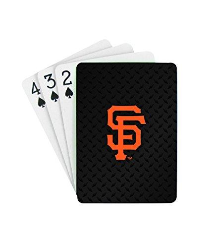 Poker san francisco hand