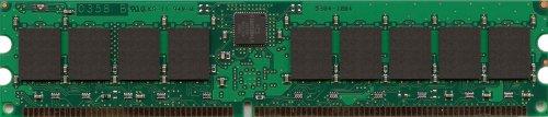 (512mb DRAM Memory for Cisco 2951 ISR (Cisco PN#)